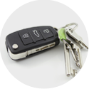 Automotive Locksmith in Rolling Meadows, IL